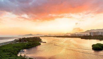 www.tbfoto.com.brGRAND HYATT – Rio de Janeiro/RJ, BRASIL – 14/0