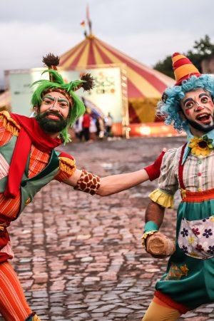 Exposição Santa Maria Sesc Circo – Fotógrafo Ronald Mendes_2