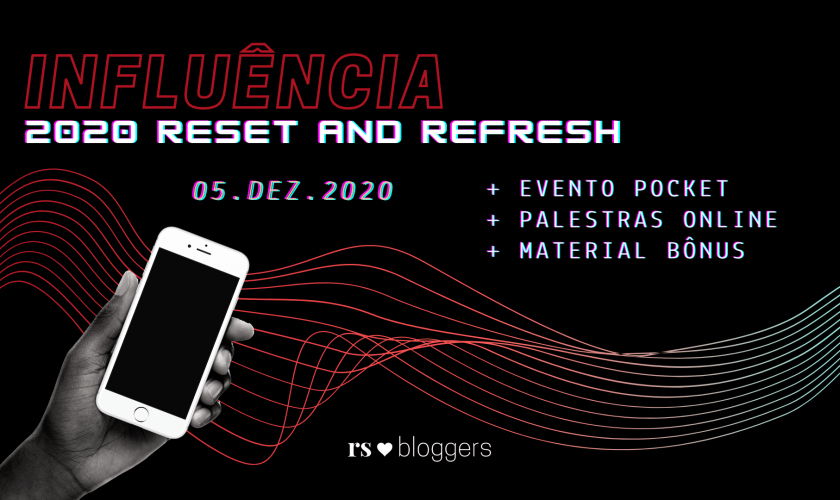 reset and refresh cover event (1)